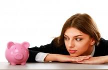Educação Financeira: não deixe para depois o que você deve fazer sempre