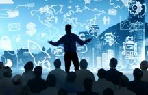 10 Características separam os chefes dos líderes