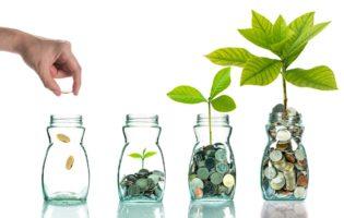 10 respostas sobre o Tesouro Direto