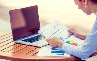 Tesouro Direto: Aprenda tudo sobre este investimento sem pagar nada