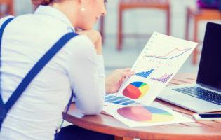 Bolsa de Valores: vale a pena investir em empresas que pagam dividendos?