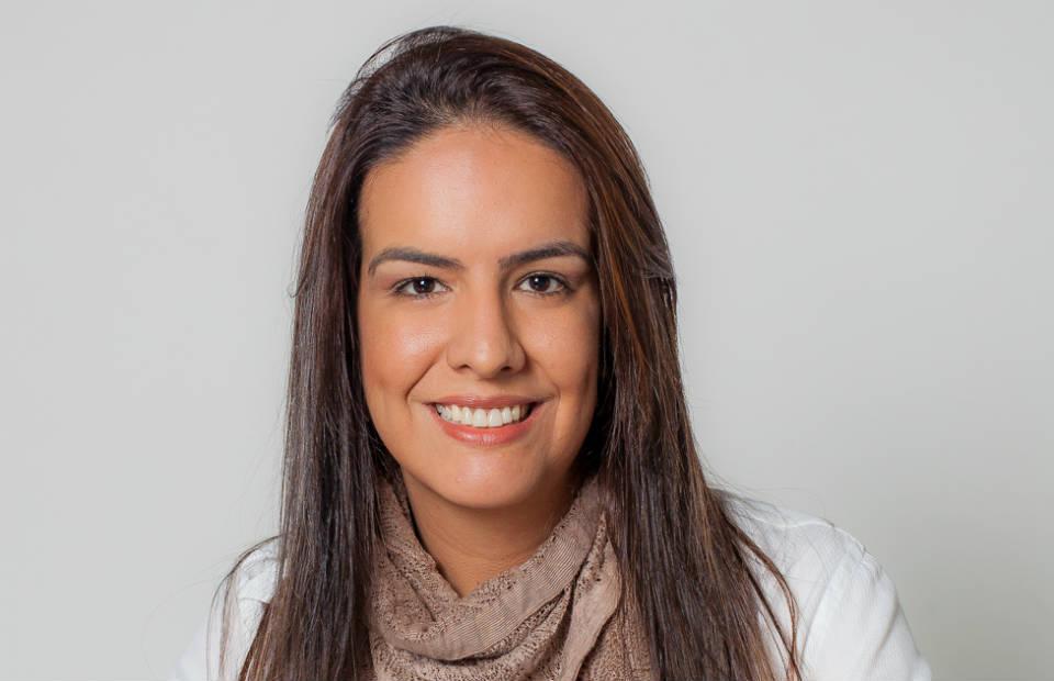 Dinheirama Entrevista: Flávia Ávila, Mestre em Economia Comportamental e Professora da ESPM
