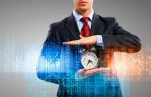 7 Ferramentas práticas para turbinar sua gestão do tempo