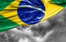 Economia (e política) brasileira: a síndrome do bunker sitiado - Parte 2