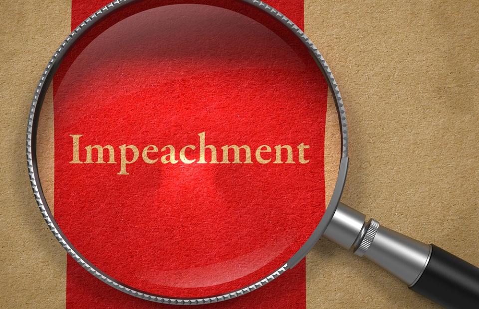 Onde investir se a Dilma sair? | Dinheirama
