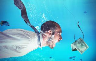 7 armadilhas que podem arruinar sua vida financeira (e como evitá-las)