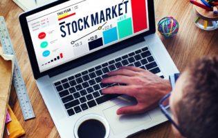 O momento certo para comprar ações chegou?