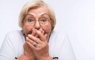Prevenir é melhor do que remediar: a lição da sua avó para ter dinheiro sempre