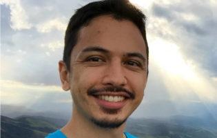 Dinheirama entrevista: Allan Panossian, Co-fundador do Kekanto