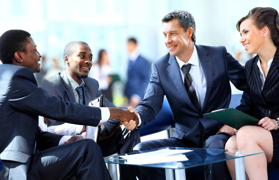 Liderança, política e economia: uma discussão sobre o verdadeiro papel do empresário