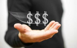 Deixar o dinheiro aplicado no banco nem sempre é sinônimo de boa rentabilidade