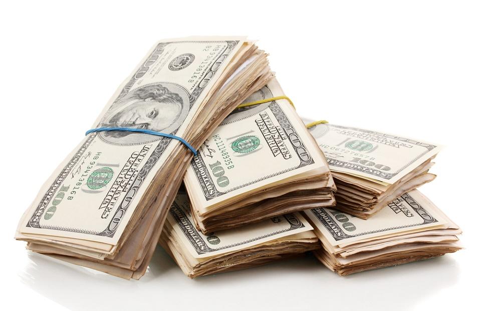 Saiba o que influencia a alta (ou baixa) do Dólar frente ao Real
