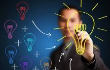 7 Características dos empreendedores de sucesso que você deve praticar