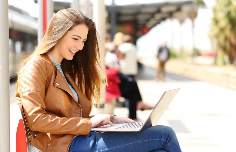 Vida de freelancer: primeiros passos para começar e ganhar dinheiro