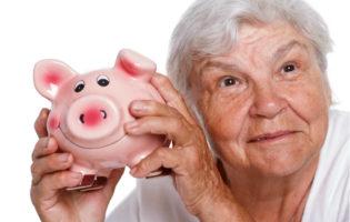 6 dicas para evitar dívidas e inadimplência entre idosos