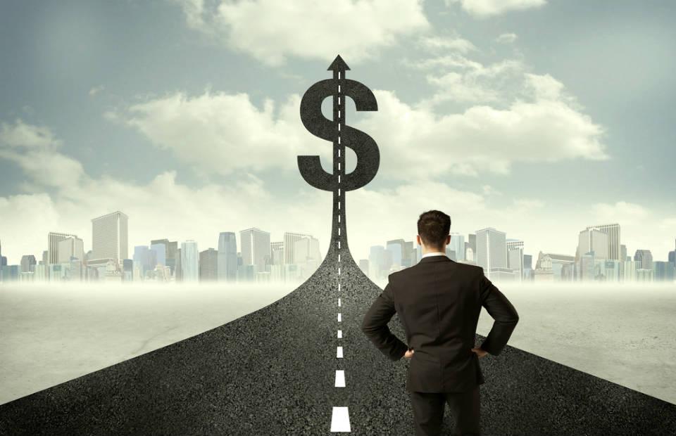 Você e seu dinheiro: pare de falar e comece a cuidar dessa relação