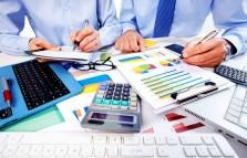 5 Práticas que não podem faltar na gestão financeira de sua empresa