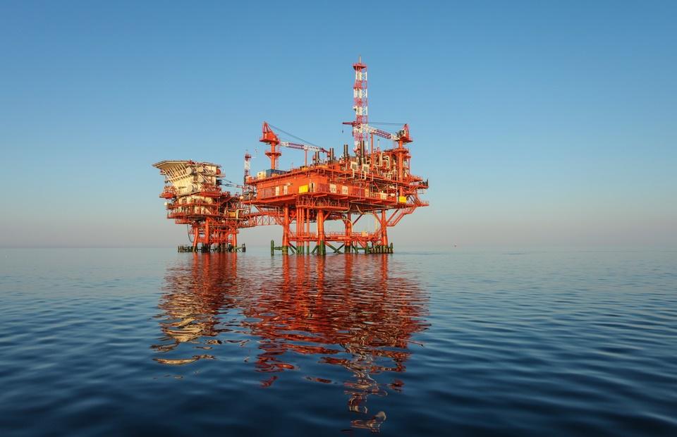Chegou o momento de comprar ações da Petrobrás?