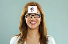 Vencer o imediatismo e aprender a poupar: ações essenciais para enriquecer