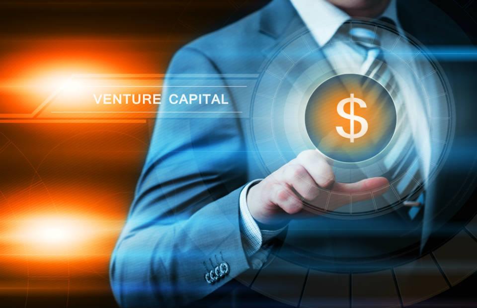 Empreendedorismo na prática: como conseguir dinheiro para começar sua startup?