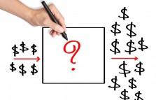 Respostas para as 5 dúvidas mais frequentes sobre o Tesouro Direto (fuja da poupança!)