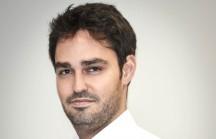 Dinheirama entrevista: Bruce Barbosa, analista CNPI da Empiricus