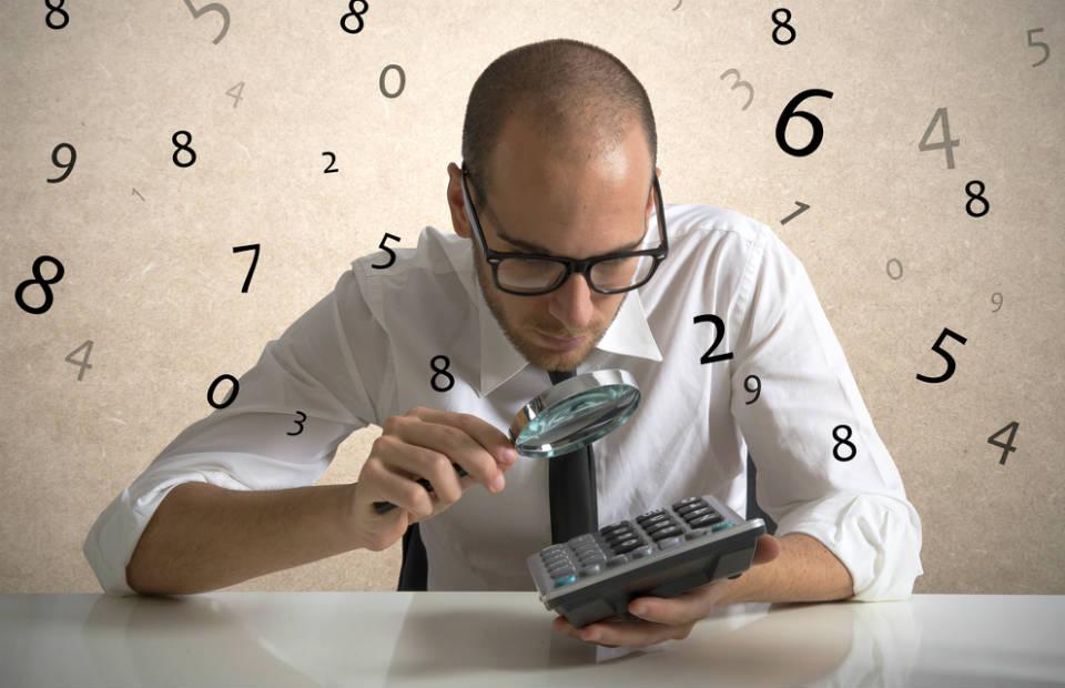 Finanças pessoais X Finanças empresariais: 5 dicas para resolver esse dilema