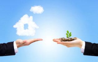 Você já poupou hoje? Economizar e investir não são luxos, comece agora!