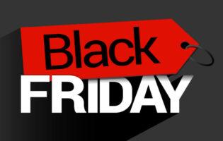 Black Friday: cuidados e dicas para aproveitar os descontos