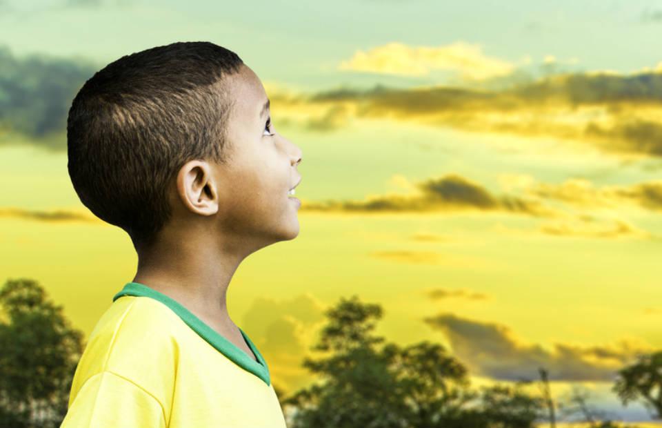 Crise econômica e você: quando o Brasil voltará a crescer?