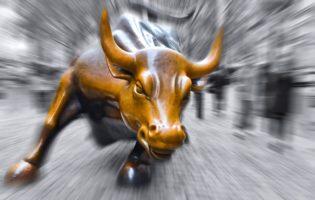 Chegou o momento ideal de comprar ações