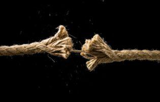 Os 3 obstáculos da gestão de riscos e como superá-los