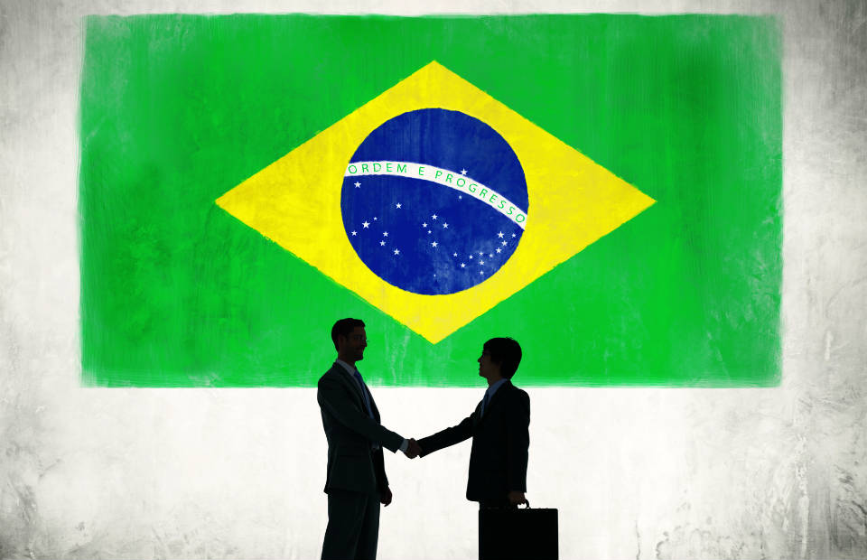 Economia (e política) brasileira: a síndrome do bunker sitiado – Parte 3