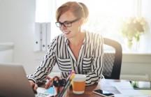 Empreender: um estilo de vida com alguns desafios e muitas recompensas