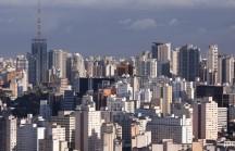 A crise, os imóveis e a temida bolha imobiliária: entenda o assunto