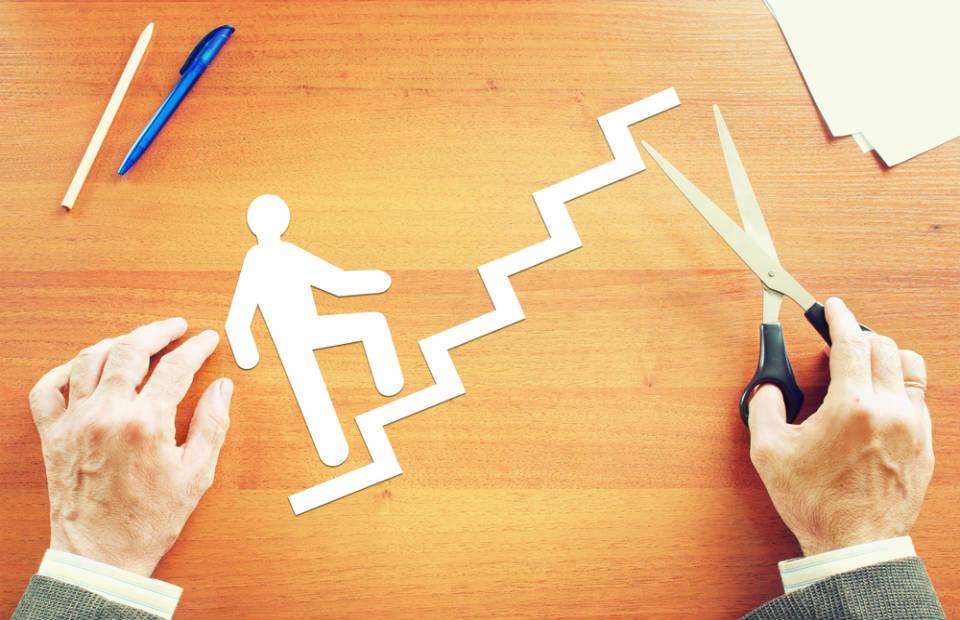 Propósito e resultados: por que você faz o que você faz?