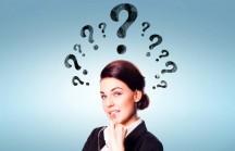 O que é melhor: investir em franquia ou começar um negócio próprio do zero?