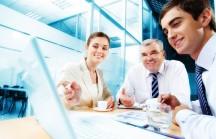 Quer participar de um clube de construção de riqueza?