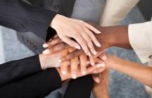 A diversidade e a inclusão também fortalecem a economia