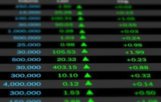 Existe um momento ideal para começar a investir na bolsa de valores?
