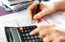 Tudo sobre impostos envolvendo Tesouro Direto, renda fixa e bolsa de valores