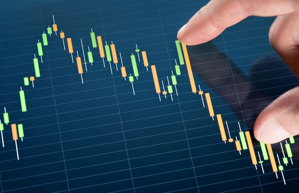 Bolsa de Valores: as oportunidades e os riscos das Small Caps