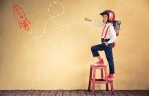 Empreendedorismo de verdade: a inovação é o combustível!