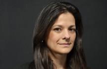 Dinheirama Entrevista: Olivia Alonso, Editora-chefe e Diretora do Criando Riqueza