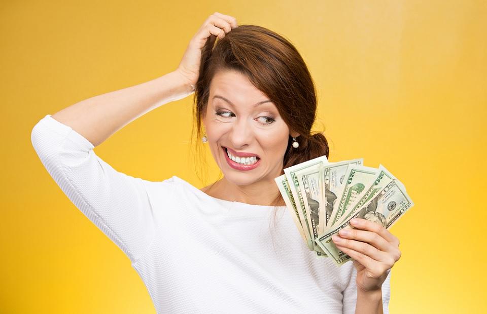 A riqueza e o julgamento das aparências (o rico de verdade não é quem você imagina)