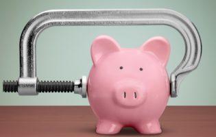 O cenário econômico vai melhorar em 2016? Não! Entenda e prepare-se!