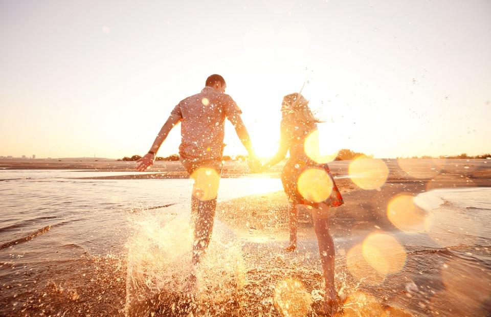 Planejamento financeiro para ser feliz (muitos fazem o contrário)