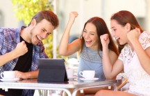 Metas e objetivos: 7 sacadas para você aplicar na sua vida e na sua empresa