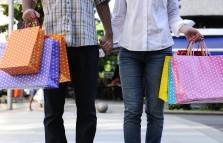 Entenda a relação entre prazer e consumo, e fuja dela!