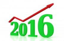 Conheça 5 investimentos para você lucrar em 2016